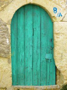door-65122_1920